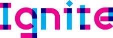 ignite_logo_web